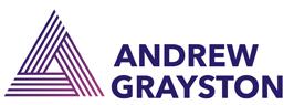 Andrew Grayston